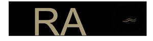 BRAVO-Logo-300pxwide